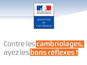 """Résultat de recherche d'images pour """"informations gendarmerie"""""""